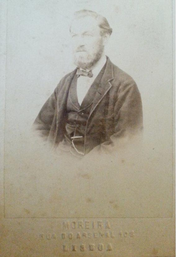 Christoph Staben