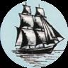 wappen_logo