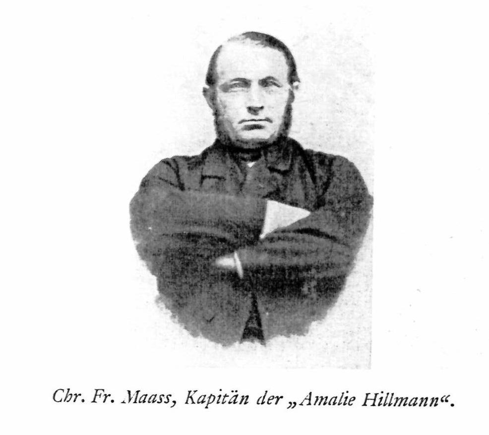Kapitaen-Amalie-Hillmann