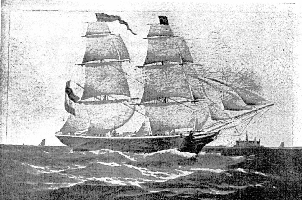 Franz-v-Mathies